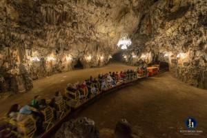 Postojna Cave_026
