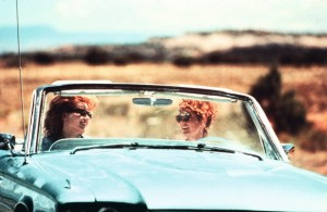 Thelma-Louise_image_ini_620x465_downonly
