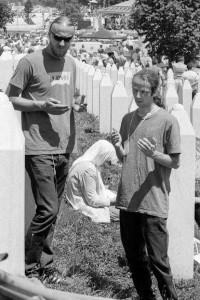 balcani cimiteri