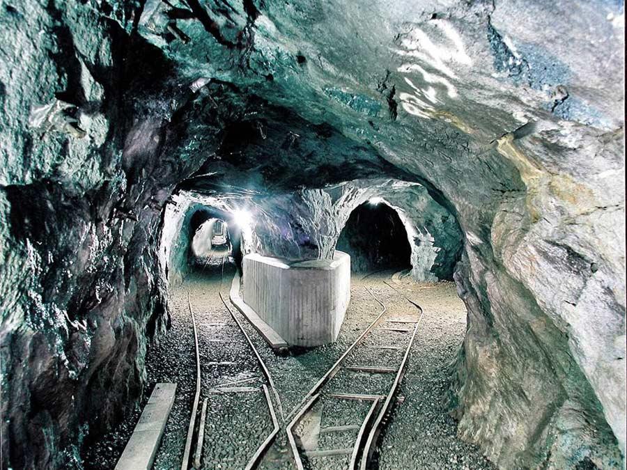 miniera-di-predoi