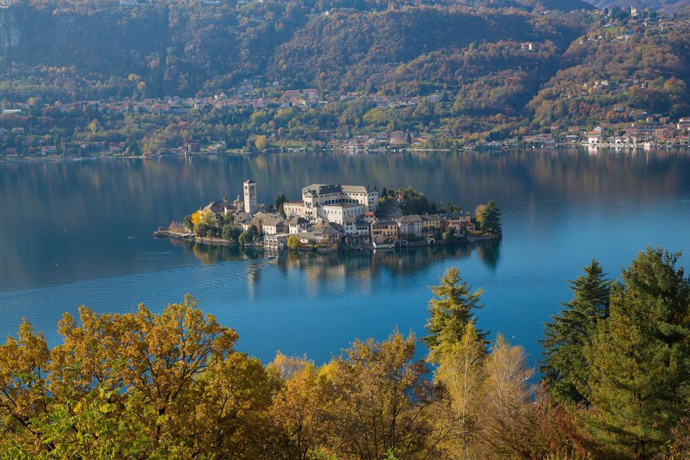 Orta_San_Giulio_lago_Orta
