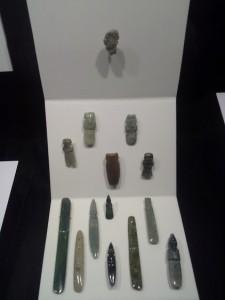 Museo della Giada