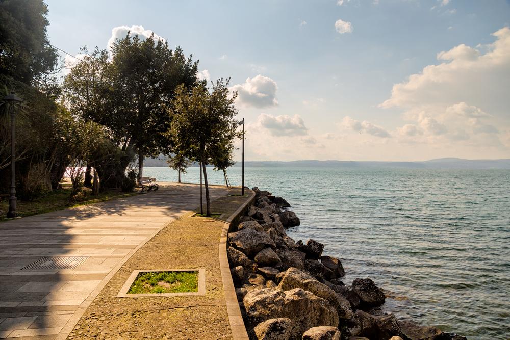 lago_Bracciano