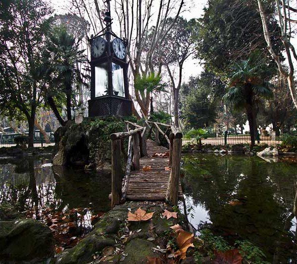 orologio-ad-acqua-villa-borghese