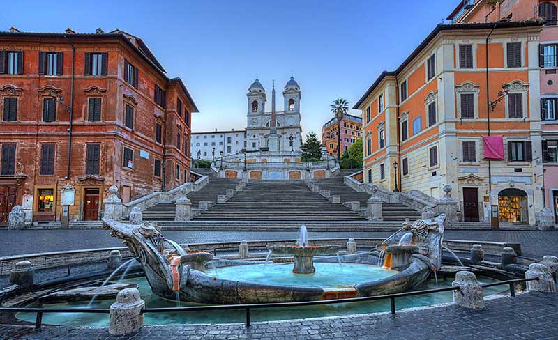 piazza_spagna