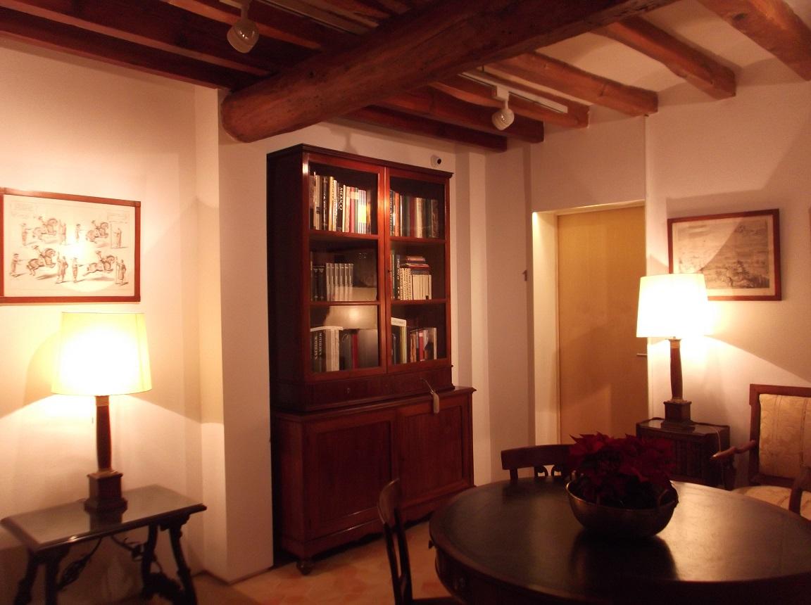 Dormire all\'Art Hotel Palma per un soggiorno con stile a Mallorca ...