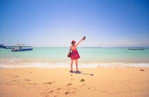 Dieci consigli per risparmiare nei viaggi