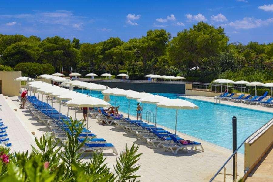 voi-alimini-resort-otranto-12956