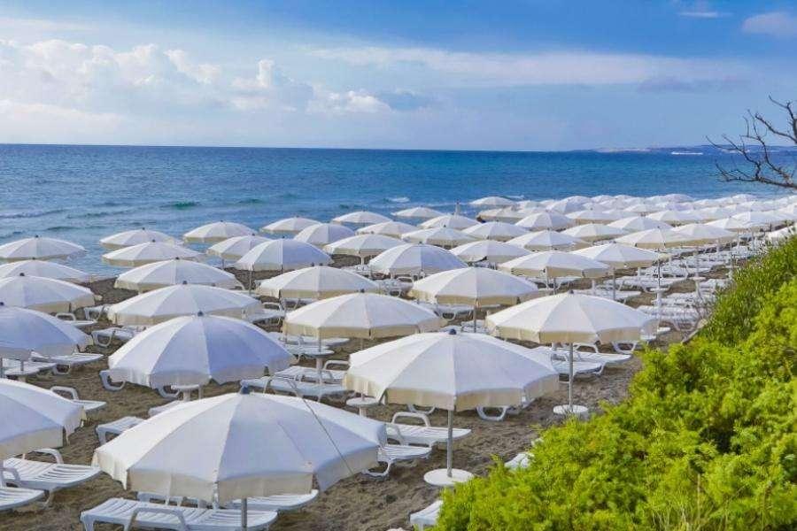 voi-alimini-resort-otranto-12958
