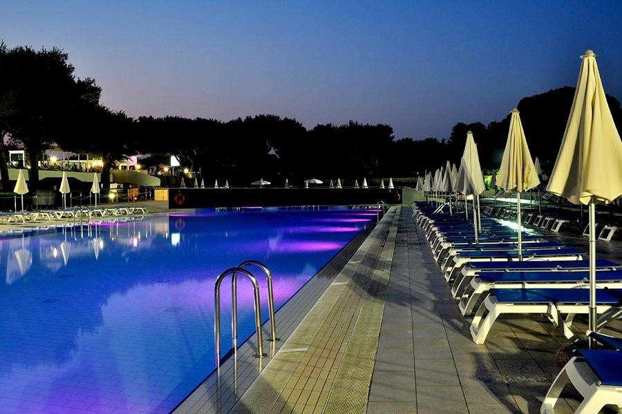 voi-alimini-resort-otranto-12975