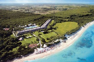 voi-alimini-resort-otranto-12982