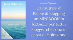 copertina fb ispirablogger