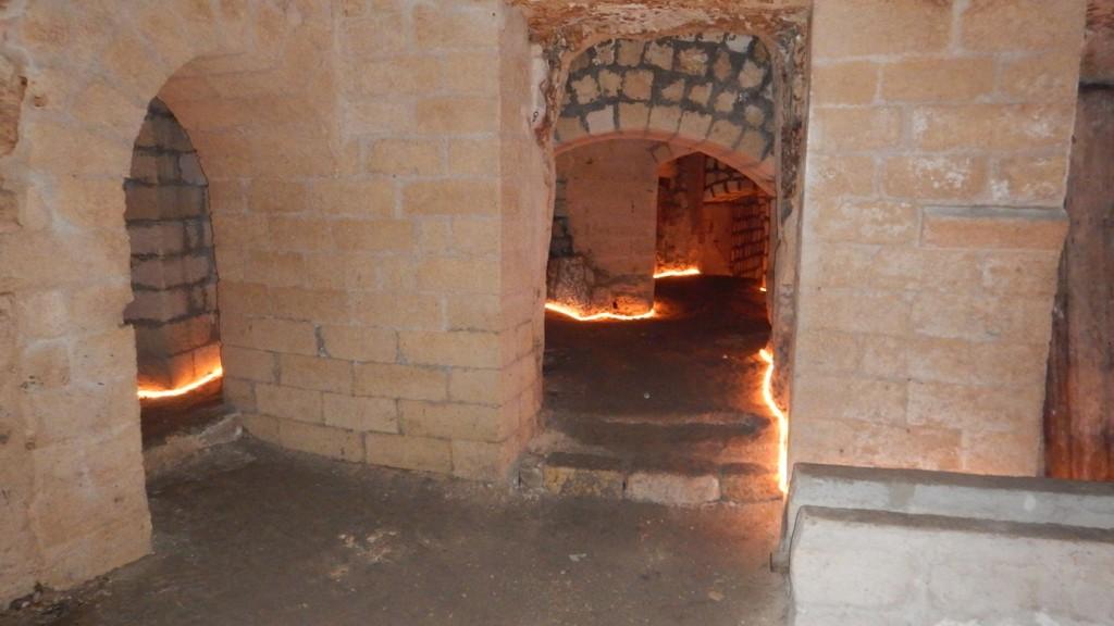 06 Gravina di Puglia 031