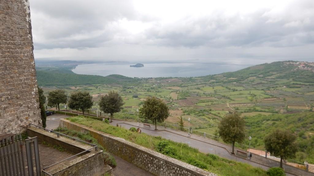 Montefiascone_2