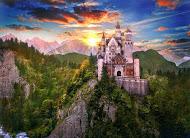 Viaggio alla  scoperta delle fortezze più belle del mondo