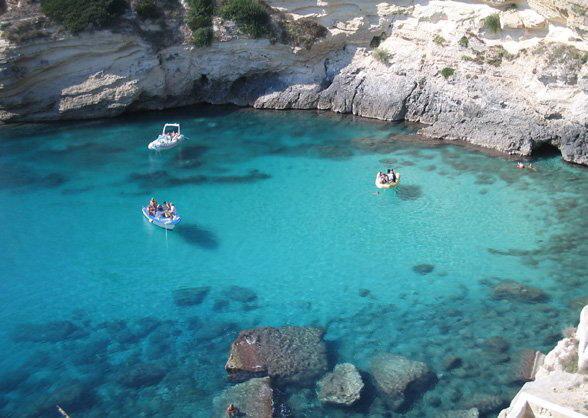 barca a vela grecia foto presa da vacanze in barca a vela myblog
