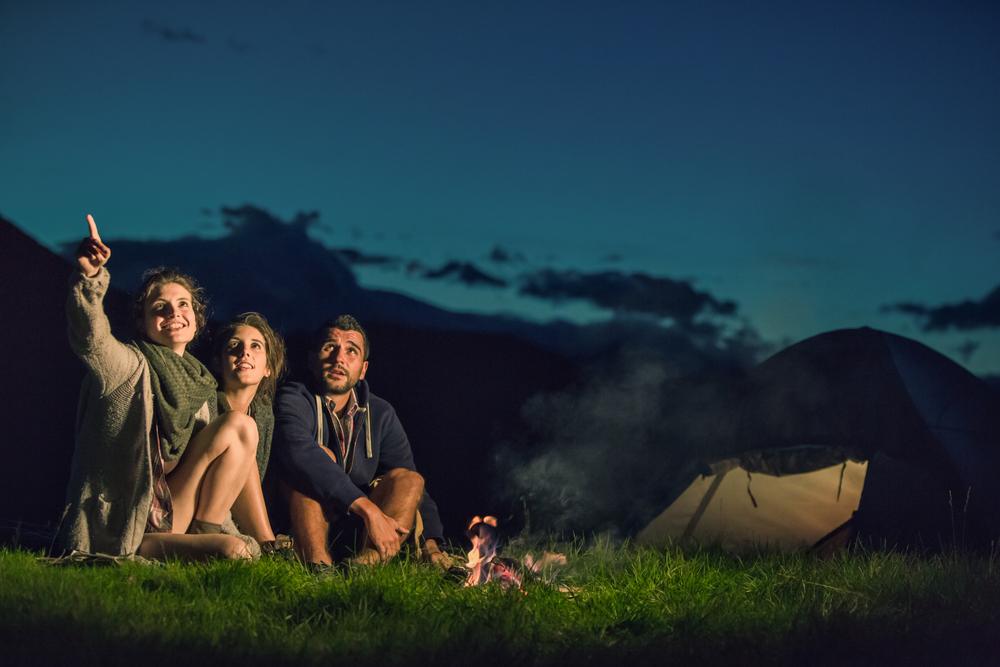 campeggio_amici