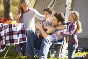 campeggio_famiglia