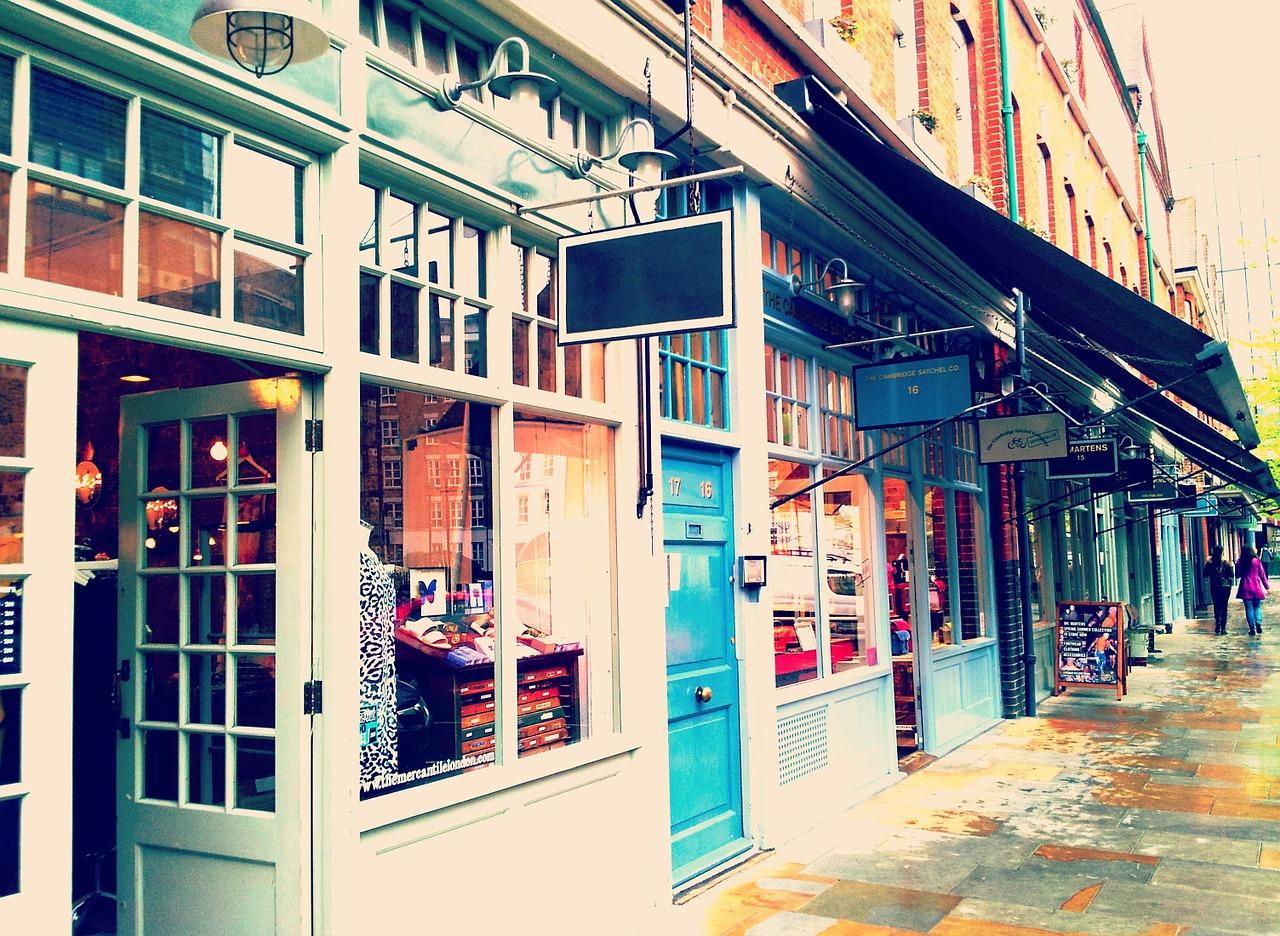 london-342960_1280