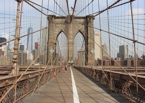 10 cose da vedere a New York – Seconda Parte