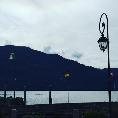 Da Locarno a Cannobio per i mercati