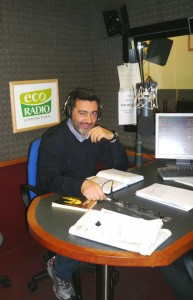 paolo merlini radio