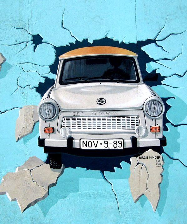 Cosa vedere a Berlino in tre giorni: cosa non perdere nella capitale tedesca