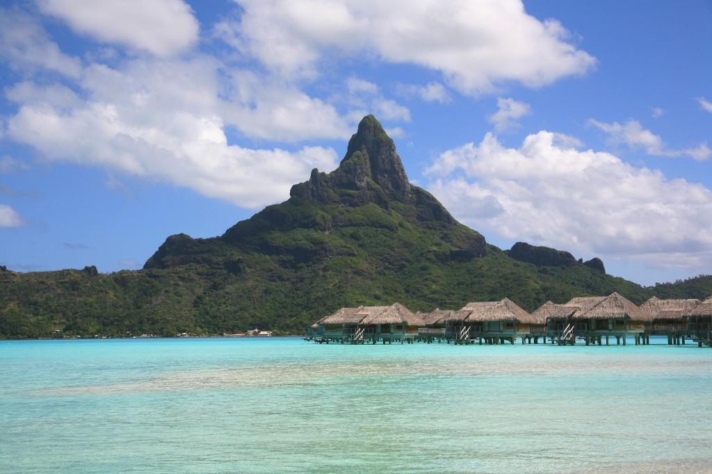 dove andare al mare in inverno polinesiadove andare al mare in inverno polinesia