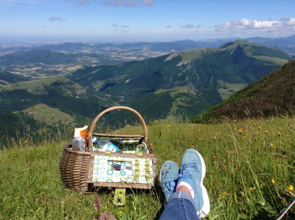 picnic marche