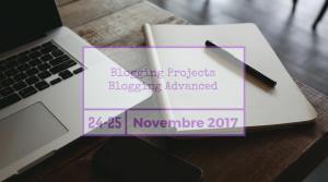 corso professionalizzante per blogger a firenze