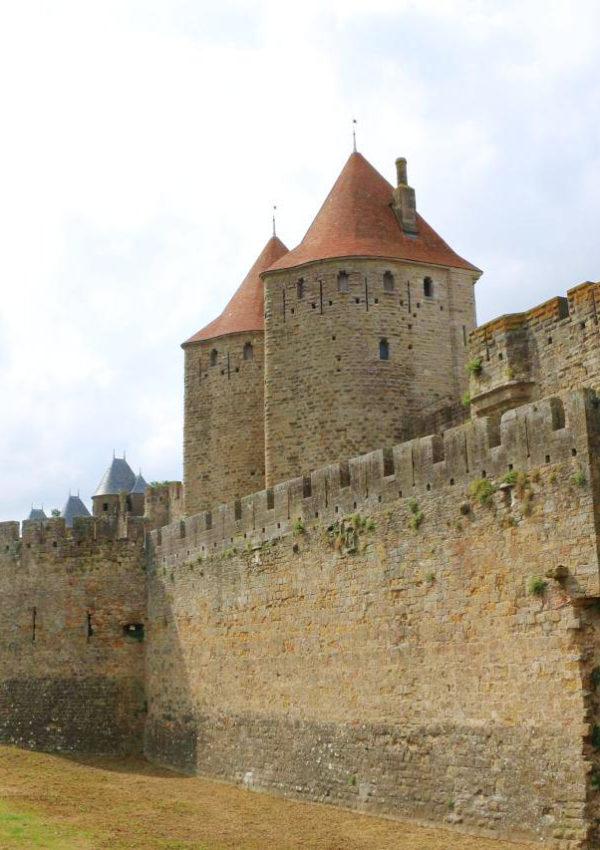 Aude: un viaggio culturale alla scoperta dei Castelli Catari