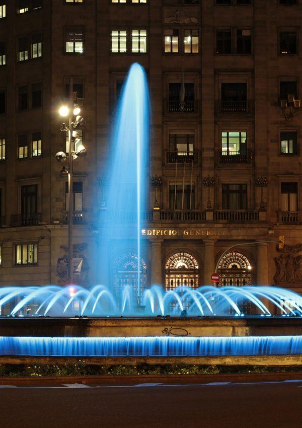 Cosa fare la sera a Barcellona: 7 idee di chi ci vive