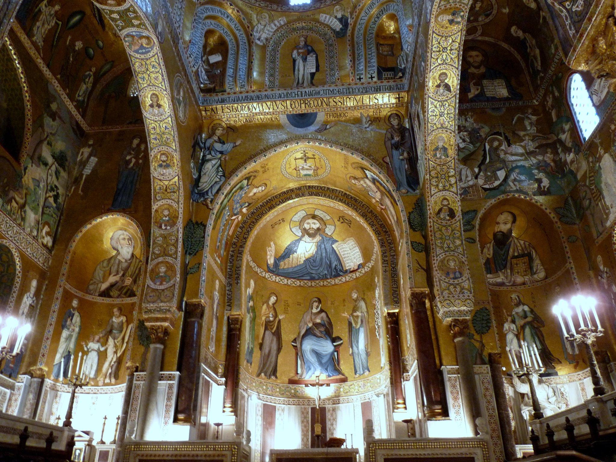visitare la sicilia occidentale