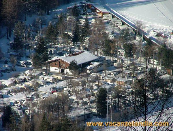inverno_camper_panoramica