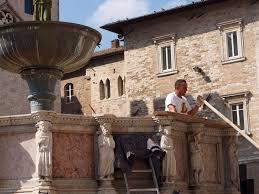 L'ABC di Perugia