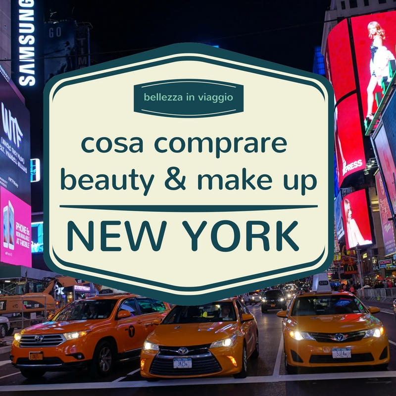 new-york-beauty and make up