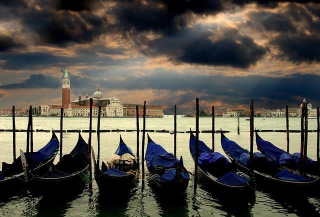 venezia_scorcio