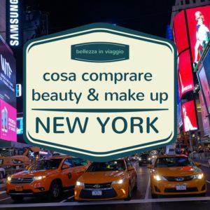 newyork-trippando.jpg