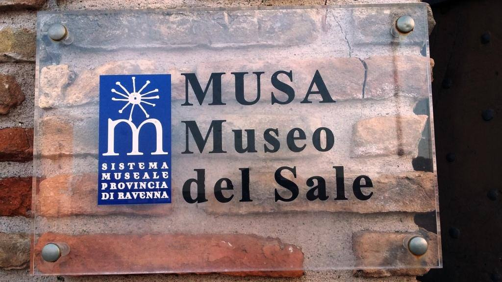 musa museo del sale di cervia