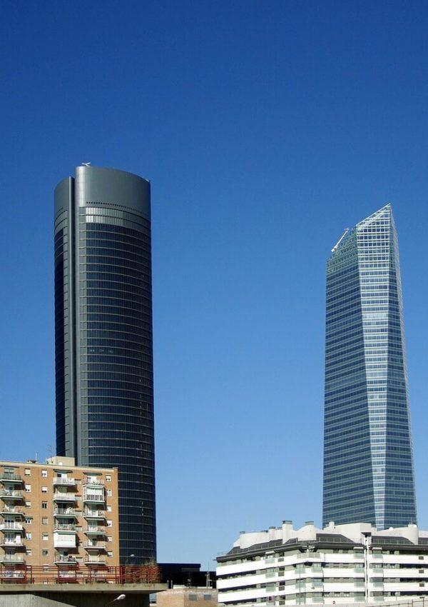 Quando visitare Madrid: i migliori periodi dell'anno