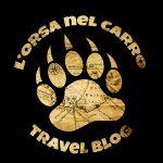 l orsa nel carro blog