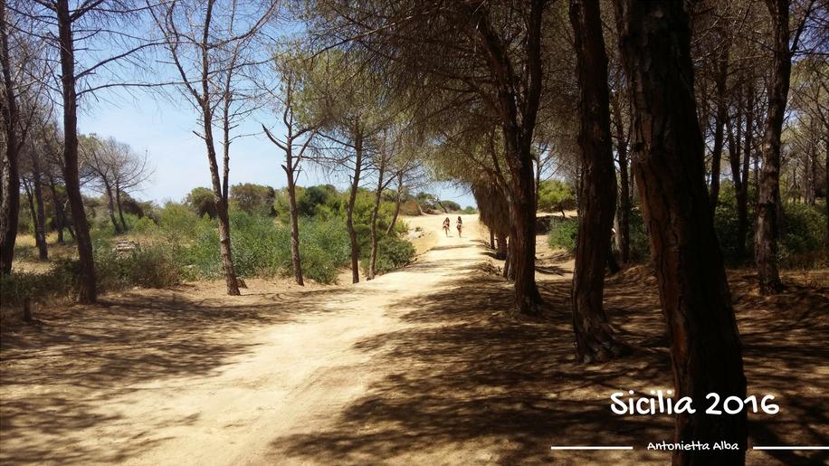 sicilia spiagge