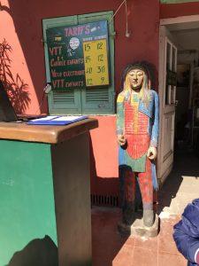 NOLEGGIO BICI A PORQUEROLLES L INDIAN