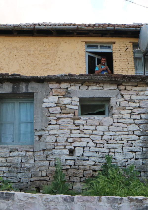 Visitare e scoprire l'Albania: tra Tirana e Città Patrimonio dell'Umanità