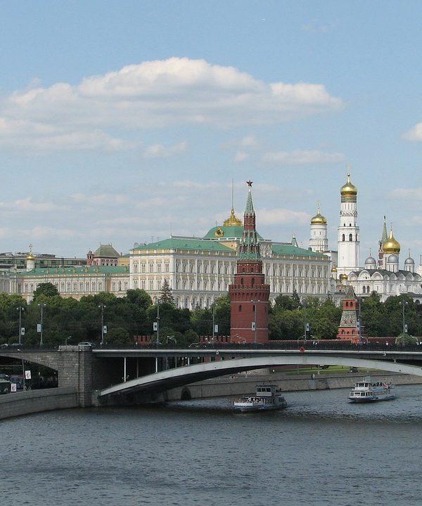 Viaggio in Russia: cosa vedere e fare in una settimana tra Mosca e San Pietroburgo