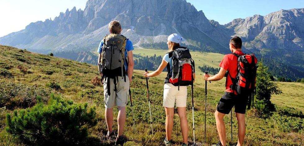 Vacanze in Italia ad Agosto, dove andare?