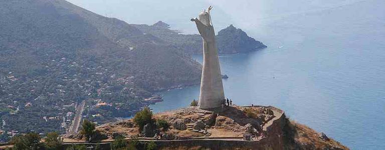 maratea-statua-redentore