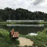 campagna attorno a günzburg