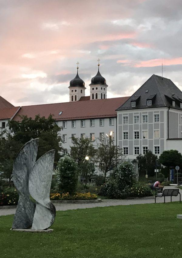3 città romantiche da vedere in Baviera: 3 piccoli tesori poco conosciuti