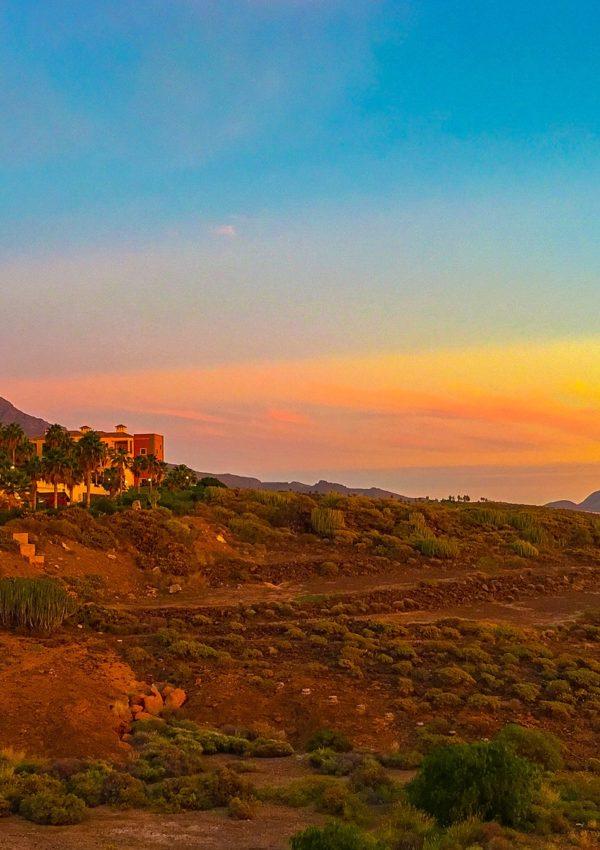 Tenerife: consigli per un viaggio nel giardino dell'Eden